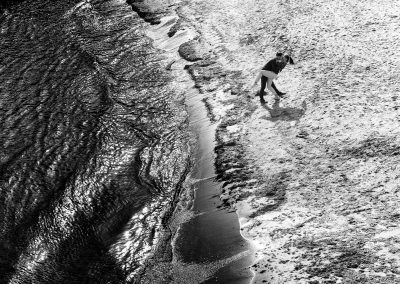 Предсватбена фотосесия - Алекс Велчев