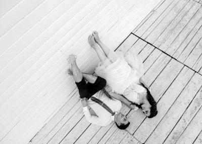 Следсватбена фотосесия - Алекс Велчев