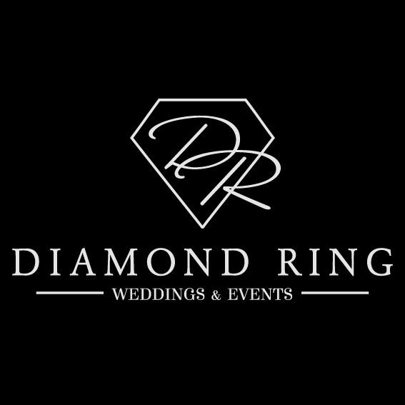 Сватбена агенция Diamond ring
